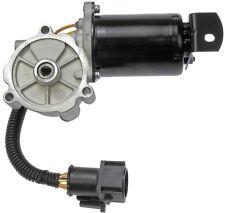 Transfer Case Motor  OEM FORD BW1356