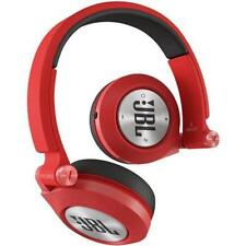 JBL Headphones with Microphone