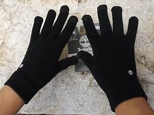 Timberland Gloves Finger Touchscreen Winter Cold Warm Magic One Size Men & Women