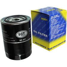 Original SCT Ölfilter Öl Filter Oil SK 801