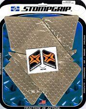 Stompgrip Pads KTM Superduke 990 07-13