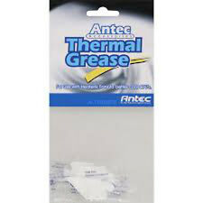 ANTEC Pasta termica Thermal Grease 761345-77064-4