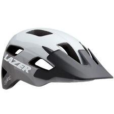 Lazer Chiru MIPS Mountain Bike MTB Cycle Riding Helmet