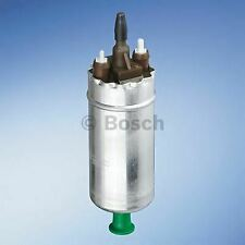 NEW FUEL PUMP FEED UNIT OE QUALITY REPLACEMENT BOSCH 0580464048