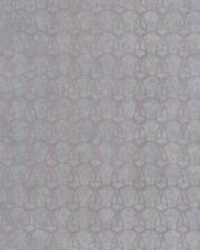 DC00182 - Decadence Mackintosh Mocha Blendworth Wallpaper