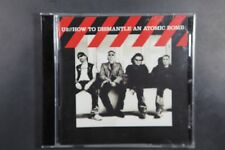 U2 – How To Dismantle An Atomic Bomb (C407)