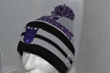 NEW ERA HERO WIDE POINT TRANSFORMERS OFFICIAL OSFA BRAND NEW BEANIE WINTER HAT