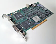 DEC PBXGB-AA POWERSTORM 3D30 PCI GRAPHICS CARD 54-23481-01 50-23480-01 1-YR WARR