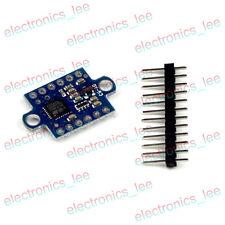 VL53L0X STM32 Laser ToF Time of Flight Distance Sensor Module PWM Output