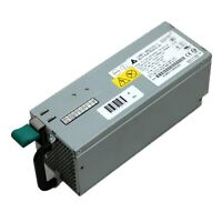 Delta electronics 665W power supply - DPS-650EB A & warranty