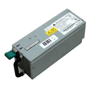 Delta electronics 665W power supply - DPS-650EB A & warranty