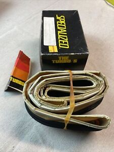 Specialized The Turbo S Tire 700c x 28 Road Bike Tire Vintage NOS