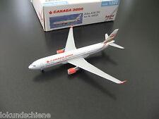 Airbus A330-200 Canada 3000  ..    1:500 .. Herpa 508360 #4056