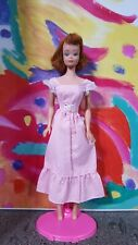 BARBIE MIDGE vintage VTG doll Mattel anni 60