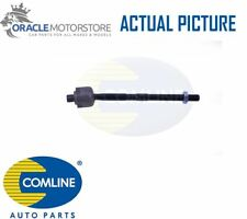 NEW COMLINE FRONT TIE ROD AXLE JOINT TRACK ROD GENUINE OE QUALITY CTR3086