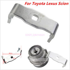 Oil Filter Wrench Removal Socket Hand Tool Large Size For Toyota Lexus Scion