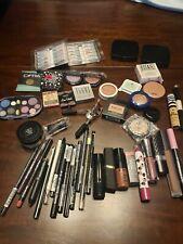 Huge Lot Makeup. 47 Pieces Of Assorted Brands