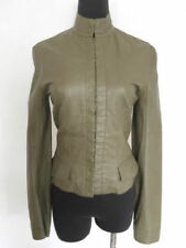46ff4a1b7ec1 Louis Vuitton Coats