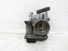 08 09 10 Subaru Impreza WRX 2.5L Throttle Valve Body TPS Sensor 16112AA230