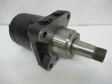 Toro 133-2934, Hydraulic Wheel Motor