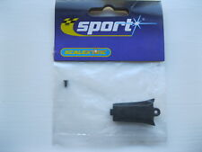 Scalextric Lotus-Renault None Digital Module Part Number W10374