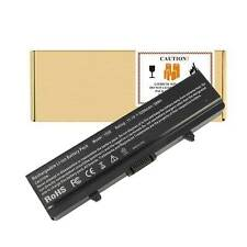 Battery for Dell Inspiron 1525 1526 1545 1546 1440 GW240 RN873 X284G M911G HP297