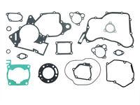 Outlaw OR4272 Complete Full Engine Gasket Set Honda CR125R 1990-1997 Dirt Kit
