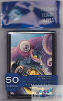 DECK PROTECTORS CARD SLEEVES FOR RED NOVEMBER MTG WoW CALL of CTHULHU