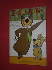 Bubu yoghi in vendita libri e riviste ebay