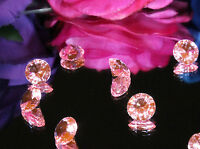SUPER SPARKLE WEDDING TABLE DECORATION CONFETTI SCATTER CRYSTALS DIAMONDS 10MM