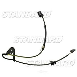 ABS Wheel Speed Sensor Wire Harness Front Right fits 00-05 Toyota MR2 Spyder