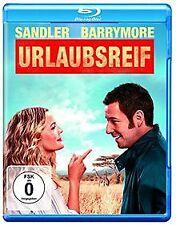 Urlaubsreif [Blu-ray] | DVD | Zustand gut