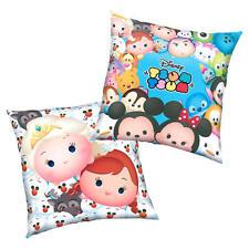 Disney Characters X Tsum Tsum Vol. 2 Pillow Cushion