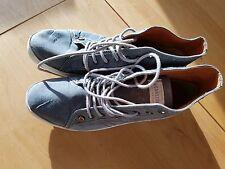 Gaastra Stiefel Gr 41 Leder Lederstiefel Stiefelette BOOTs