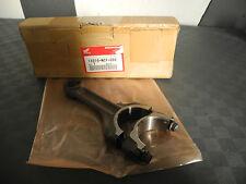 BIELA DELANTERO cilindro barra conexión frontal Honda VTR1000SP NUEVO
