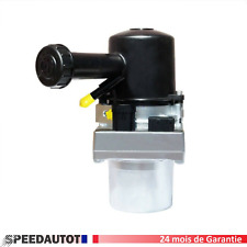 Pompe de Direction Assistée Peugeot 407 9660983080 4007.ZN