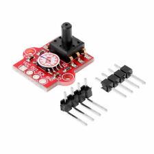 Digital Barometric Pressure Sensor Module Liquid Water Level Controller Boa V3K5