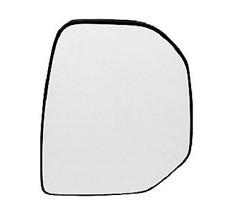 Spiegelglas Außenspiegel Rechts Heizbar Konvex CITROEN BERLINGO PEUGEOT PARTNER