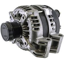 Jeep Grand Cherokee 2011-2012 2013 2014 2015 2016 V6 3.6 Liter Alternator