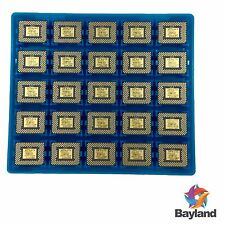 New Case of 25 DMD/DLP Projector Chips (825 S1076-7318)