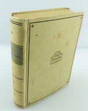 Buch: Schatzkästlein des rheinischen Hausfreundes Suhrkamp Verlag Berlin e1386