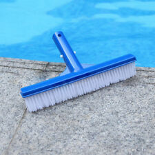Durable Swimming Pool Spa Floor Algae Cleaning Brush Tool Pool Equipment Home