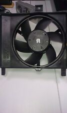 SMART Intecooler Fan 0003127v010000000