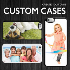 Unbranded/Generic Silicone/Gel/Rubber Mobile Phone Cases, Covers & Skins for Samsung Galaxy S6