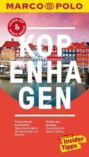 MARCO POLO Reiseführer Kopenhagen (Kein Porto)