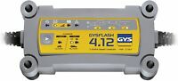 GYS GYSFLASH 4.12 Advanced Technology Battery Charger