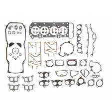 Engine Cylinder Head Gasket Set AUTOZONE/MAHLE ORIGINAL HS3683