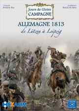 Allemagne 1813, NEW