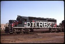 MD2 UNION PACIFIC UP 1996 OLYMPIC SPECIAL PAINT ORIGINAL SLIDE
