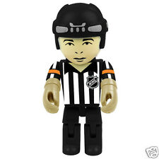 NHL HOCKEY REFEREE 4GB USB 2.0 Flash Drive Memory Stick (Clé) Uniform Player